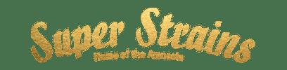 Super Strains Seeds